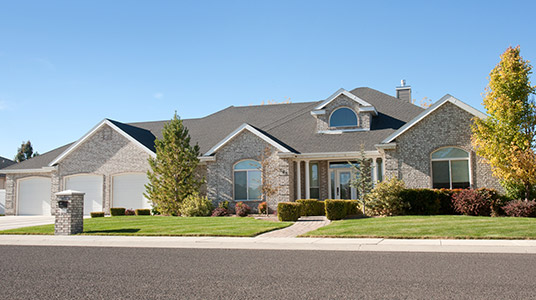House Insurance in Amarillo, TX